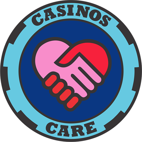 Casinos Care®
