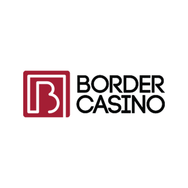 Border Casino logo