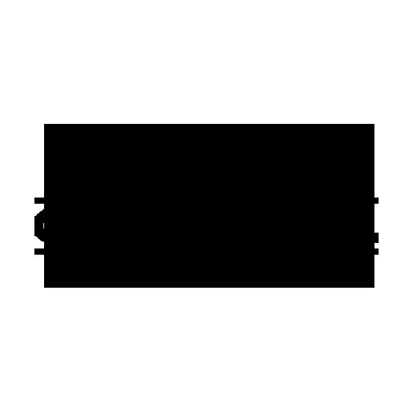 Chisholm Trail Casino logo