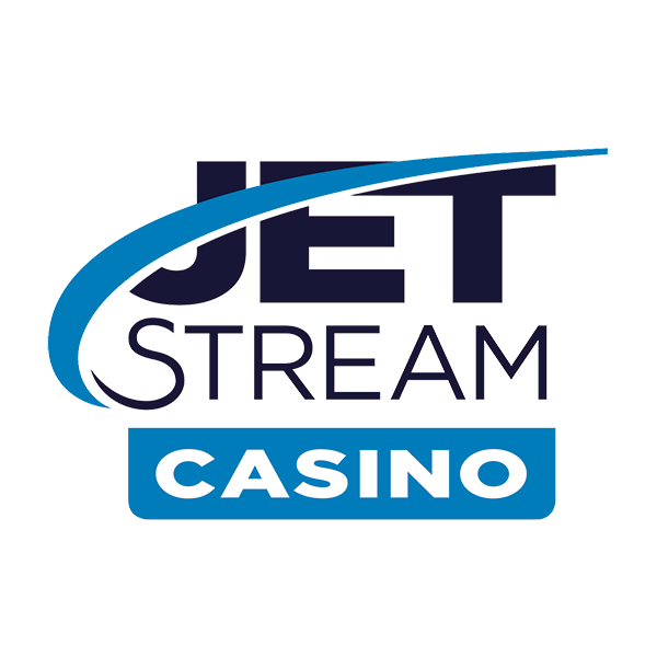 Jet Stream Casino logo
