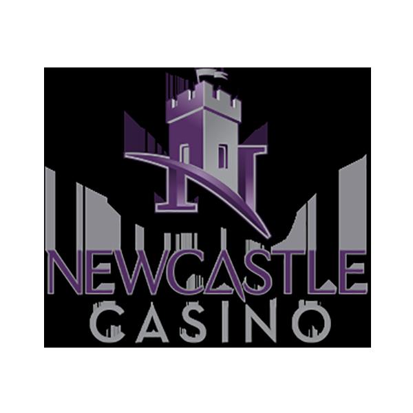 Newcastle Casino logo