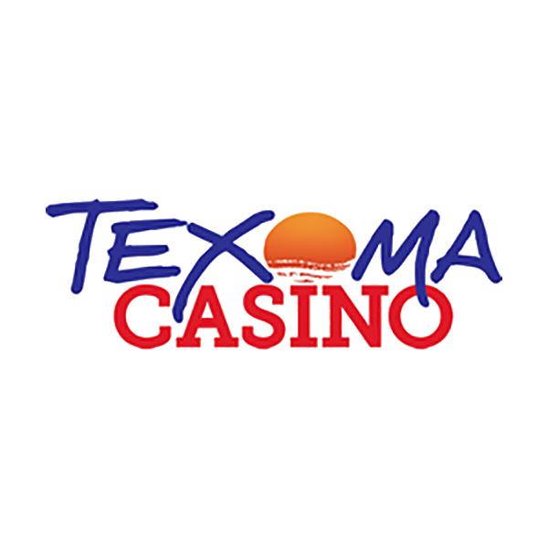 Texoma Casino logo