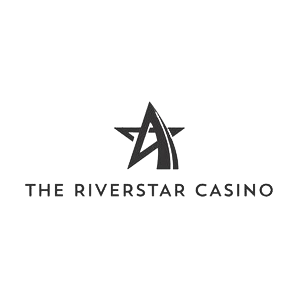 Riverstar Casino logo