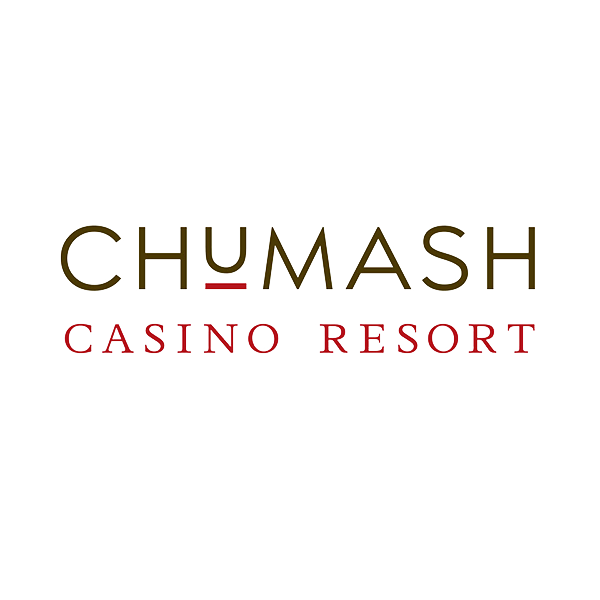 Chumash Casino and Resort logo