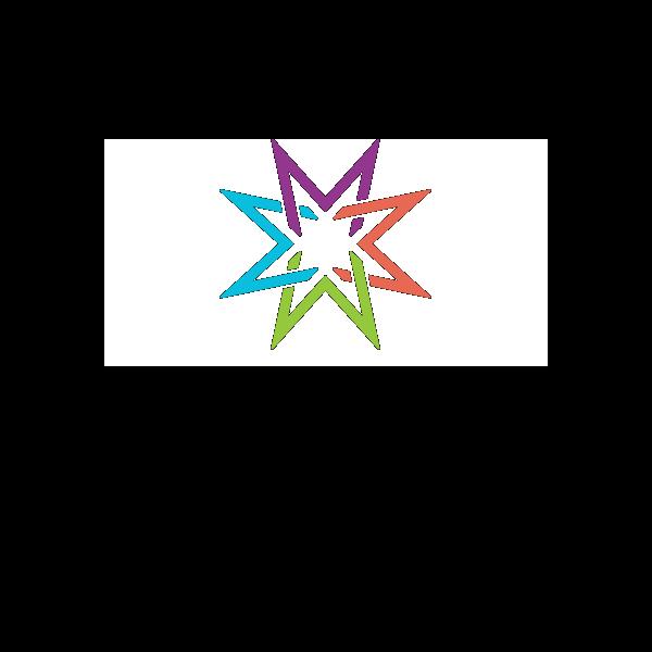 Megastar casino logo