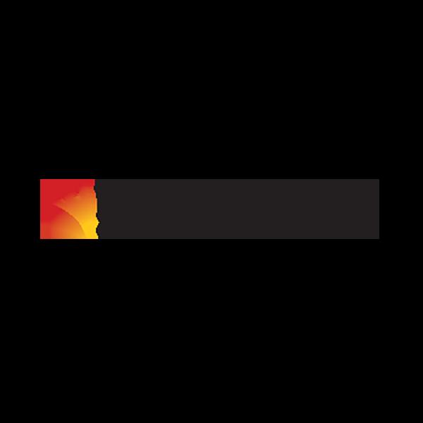 Monarch Casino Resort and Spa logo