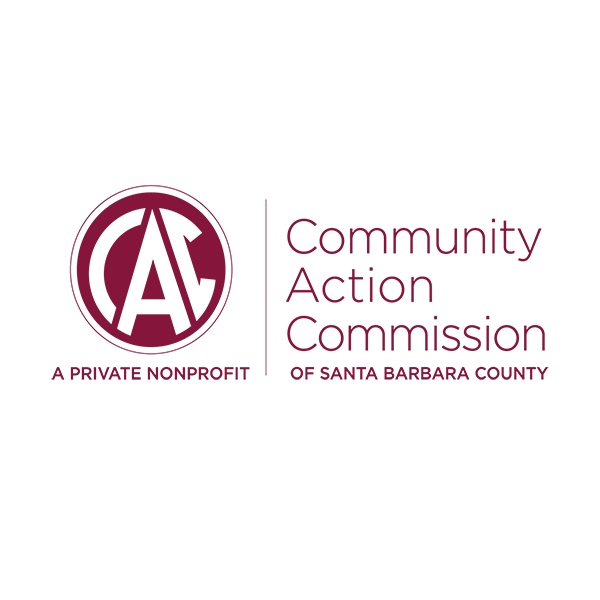 Community Action Commission logo